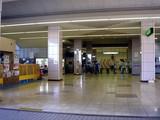 20090906_東葉高速鉄道_飯山満駅_ファームフレッシュ_1053_DSC04226