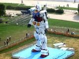 20091012_習志野市秋津_秋津祭り_ガンダム_112