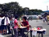20090913_千葉市_渋谷教育学園幕張中高校_槐祭_1148_DSC05906