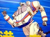 20090111_京成電鉄_スカイライナー_1416_DSC09315