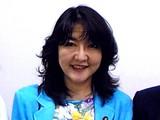 20090830_財務官僚_片山さつき_010