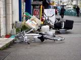 20091008_首都圏_関東_台風18号_風_自転車_1209_DSC00400