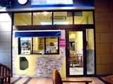 20091217_ららぽーとTOKYO-BAY_ヒマラヤカレー_2132_DSC02063