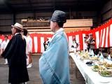 20090913_船橋市三山5_二宮神社_七年祭_湯立祭_1039_DSC05540