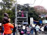 20091122_船橋市三山5_二宮神社_七年祭_大祭_1031_DSC08433