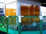 20091202_JR東日本_京葉線_南船橋駅_エレベータ_0825_DSC00243T