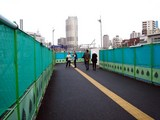 20091128_東京都墨田区_東京スカイツリー_1506_DSC09349