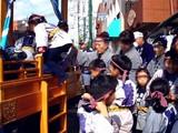 20091004_谷津秋祭り_谷津西部連合町会_子供御輿_1318_DSC09921