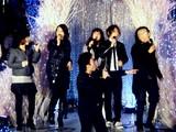 20091225_カレッタ汐留_ゴスペルコンサートXmas_1946_DSC03256