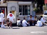 20090920_習志野市大久保_誉田八幡神社祭禮_1117_DSC07633
