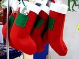 20091122_クリスマス_グッズ_Xmas_1718_DSC08800