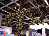 20100626_IKEA船橋_ミッドサマー_スウェーデン夏至祭_1239_DSC05829