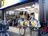20100104_セオサイクル船橋競馬場駅前店_1546_DSC05417