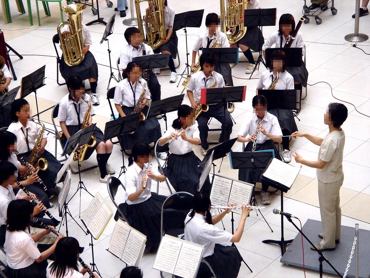 東京ベイ船橋ビビット2010Part1 ...