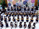 20100626_市川市立第八中学校_吹奏楽_1414_DSC05933