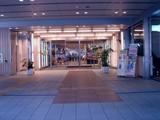 20100606_京成電鉄_ネクスト船橋_商業施設_増床_1102_DSC03115