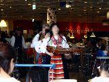 20100626_IKEA船橋_ミッドサマー_スウェーデン夏至祭_1306_DSC05844