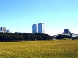 20091011_千葉市_幕張マウンテンバイクコース_MTB_1043_DSC01085T
