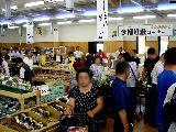 20100626_習志野市実籾本郷_産直しょいかーご習志野店_0943_DSC05523