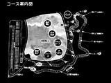 20091011_千葉市_幕張マウンテンバイクコース_MTB_034