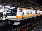 20100324_JR東日本_JR中央線_新型通勤電車_E233系_2011_DSC07399