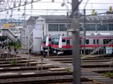 20100530_JR東日本_JR京葉線_新型通勤電車_E233系_1105_DSC01104