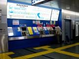 20100606_京成電鉄_ネクスト船橋_商業施設_増床_1058_DSC03100