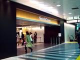 20100511_JR東日本_JR東京駅_サウスコート_2123_DSC07512