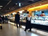 20100511_JR東日本_JR東京駅_サウスコート_2121_DSC07499