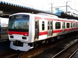 20081223_JR東日本_JR京葉線_新型通勤電車_E331系_0925_DSC05435