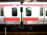 20081223_JR東日本_JR京葉線_新型通勤電車_E331系_0924_DSC05427