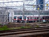 20100530_JR東日本_JR京葉線_新型通勤電車_E233系_1105_DSC01103