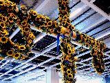 20100626_IKEA船橋_ミッドサマー_スウェーデン夏至祭_1333_DSC05897
