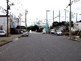 20100626_クボタスピアーズ船橋ラグビー祭_1205_DSC05717