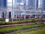 20100530_JR東日本_JR京葉線_新型通勤電車_E233系_1105_DSC01102