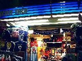 20100622_JR東京駅_グランミックス東京八重洲南口店_2111_DSC05237