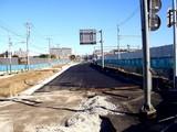 20100102_千葉県道船橋我孫子線_花輪IC方面_1013_DSC04883