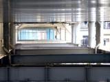 20100606_京成電鉄_ネクスト船橋_商業施設_増床_1057_DSC03091