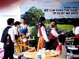 20100626_IKEA船橋_ミッドサマー_スウェーデン夏至祭_1330_DSC05888
