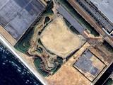 20091011_千葉市_幕張マウンテンバイクコース_MTB_020