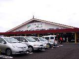 20100626_習志野市実籾本郷_産直しょいかーご習志野店_0929_DSC05455