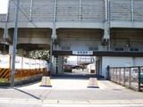 20100430_船橋市山手_東武野田線_新船橋駅_連絡通路_1324_DSC04642