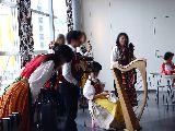 20100626_IKEA船橋_ミッドサマー_スウェーデン夏至祭_1329_DSC05875