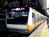 20091021_JR東日本_JR中央線_新型通勤電車_E233系_1955_DSC00579