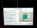 20091011_千葉市_幕張マウンテンバイクコース_MTB_040