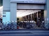 20100104_船橋市宮本_バイシクルセオ船橋ガレージ店_1547_DSC05424