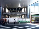 20100606_京成電鉄_ネクスト船橋_商業施設_増床_1059_DSC03104