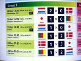 20100629_FIFAワールドカップサッカー_2030_DSC06020