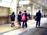 20100205_千葉県特色化選抜_東京ディスニーリゾート_2125_DSC08970
