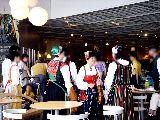 20100626_IKEA船橋_ミッドサマー_スウェーデン夏至祭_1330_DSC05891